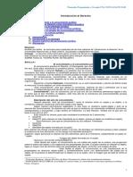 Apunte de Introduccion Al Derecho UNLP