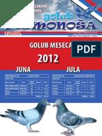 Casopis III 2012