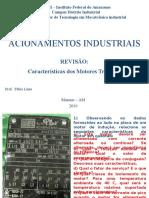 69919-Motores_Cap_2