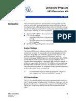 Altera_UP2_Education_Kit_Manual.pdf