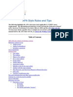 2012 09 14 APA Style Rules And Tips hand out.pdf