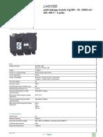 Compact Nsx -630a_lv431535