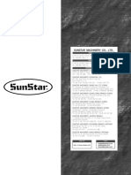 SUN_SPSAB-1201