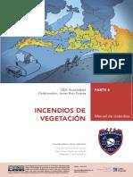 M1-Incendios-v6-06-vegetacion.pdf