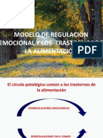 DESREGULACIÓN EMOCIONAL 2016.pdf
