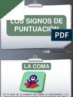 lacoma-130331021106-phpapp02.pdf