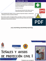 senales y avisos I2.pdf