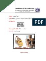 POLITICA ECONOMICA COMPLETO.docx