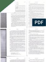 Scan Junyent Bas-Molina Sandoval  sentencia de quiebra y recursos.pdf