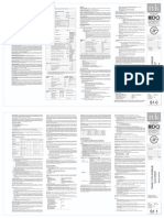 2013+05+22+Structural+Dwgs.pdf