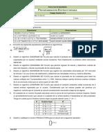 PE15 - TP6 - Repaso