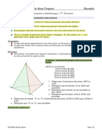geomespace.pdf
