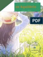 Vida en Equilibrio Vol2 Num2.pdf