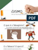 TABAGISMO.pptx