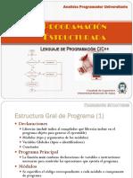 PE15 - Lenguaje C_C++