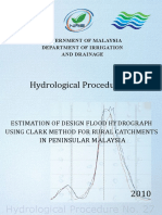 Hydrological Procedure No 27 (HP 27).pdf