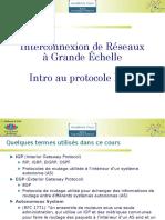 Interco-cours7-BGP.pdf