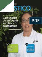 MundoPlastico.pdf