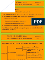 NUMEROS REALES.ppt