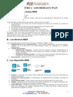 Ciscomadesimple.be Site to Site IPsec VPN