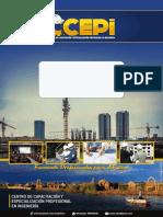 Separata - Curso Taller Estabilidad Taludes - CCEPi.pdf