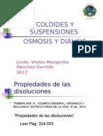 10 Osmosis y Dialisis