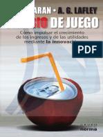 CAMBIO DE JUEGO RAM CHARAN - A.LAFLEY.pdf