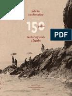 150 godina Geofizičkog zavoda u Zagrebu