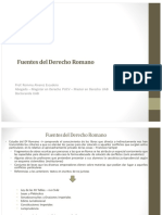 Fuentes del Dº Romano.pdf