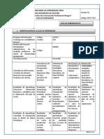 GFPI-F-019 Formato Guia de Aprendizaje Determinar