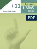 LIVROLIBRAS_aula11