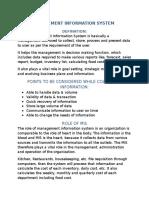 MANGEMENT INFORMATION SYSTEM.docx