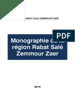 Monographie Region RSZZ