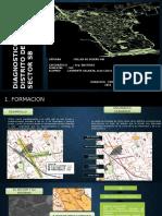309660425-Distrito-de-Chilca-Sector-Sb.pptx