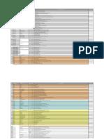 Inspection Files Check List(Start 1-09-2010)