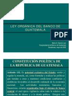 cbanguat030.pdf