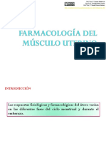 Tema 30.pdf