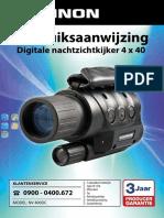 IM Maginon NV 400DC NL 261015 Web