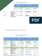 LISTADO FIRMAS CONSULTORAS.pdf