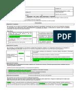 2017veranoUbaxxi1parcialTema4CLAVE.pdf
