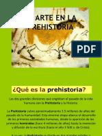 262108106-Arte-Prehistorico-Iava-2015.pdf