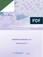 governanca.pdf