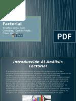 Análisis Factorial.pptx