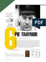 04-03-16.UM.P.74.pdf