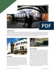 04-03-16.UM.P.81.pdf