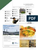 04-03-16.UM.P.5.pdf