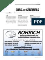 04-03-16.UM.P.35.pdf