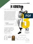 04-03-16.UM.P.71.pdf