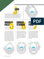04-03-16.UM.P.60.pdf
