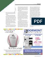 04-03-16.UM.P.57.pdf